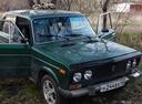 Авто ВАЗ (Lada) 2106, , 1998 года выпуска, цена 40 000 руб., Новокузнецк