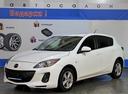 Mazda 3' 2013 - 539 000 руб.