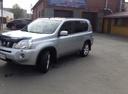 Авто Nissan X-Trail, , 2010 года выпуска, цена 770 000 руб., Челябинск