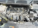 Подержанный Ford C-Max, салатовый , цена 310 000 руб. в Челябинской области, хорошее состояние