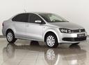 Volkswagen Polo' 2013 - 469 000 руб.