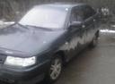 Авто ВАЗ (Lada) 2112, , 2004 года выпуска, цена 75 000 руб., Нижний Новгород
