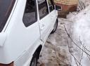 Авто ВАЗ (Lada) 2114, , 2012 года выпуска, цена 224 000 руб., Казань