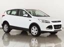 Ford Kuga' 2016 - 1 190 000 руб.