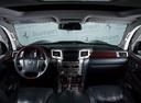 Подержанный Lexus LX, черный, 2013 года выпуска, цена 3 200 000 руб. в Екатеринбурге, автосалон