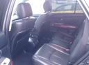 Подержанный Lexus RX, мокрый асфальт металлик, цена 870 000 руб. в ао. Ханты-Мансийском Автономном округе - Югре, отличное состояние