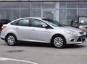 Ford Focus' 2012 - 499 000 руб.