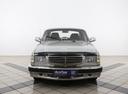 Подержанный ГАЗ 3110 Волга, серебряный, 2003 года выпуска, цена 65 000 руб. в Иваново, автосалон АвтоГрад Нормандия