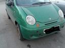 Авто Daewoo Matiz, , 2003 года выпуска, цена 75 000 руб., Магнитогорск