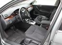 Подержанный Volkswagen Passat, зеленый , цена 550 000 руб. в Тюмени, хорошее состояние