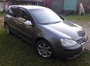 Авто Volkswagen Golf, , 2006 года выпуска, цена 405 000 руб., Смоленская область