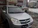 Авто Geely MK, , 2010 года выпуска, цена 130 000 руб., Бугульма