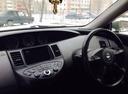 Подержанный Nissan Primera, серебряный металлик, цена 250 000 руб. в Челябинской области, отличное состояние