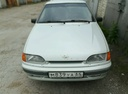 Авто ВАЗ (Lada) 2115, , 2005 года выпуска, цена 79 999 руб., Саратов