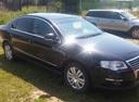 Авто Volkswagen Passat, , 2010 года выпуска, цена 600 000 руб., Казань