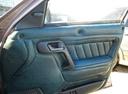 Подержанный ВАЗ (Lada) 2110, розовый , цена 55 000 руб. в Ульяновске, хорошее состояние
