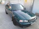 Авто Daewoo Nexia, , 1997 года выпуска, цена 95 000 руб., Ялта