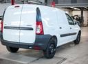 Новый ВАЗ (Lada) Largus, белый , 2017 года выпуска, цена 594 800 руб. в автосалоне Березовский Лада-Центр