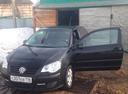 Авто Volkswagen Polo, , 2007 года выпуска, цена 335 000 руб., республика Татарстан