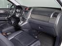 Подержанный Honda CR-V, серебряный, 2011 года выпуска, цена 1 050 000 руб. в Нижнем Новгороде, автосалон FRESH Нижний Новгород