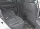 Подержанный Nissan X-Trail, серебряный, 2015 года выпуска, цена 1 290 000 руб. в Калуге, автосалон Мега Авто Калуга