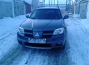Авто Mitsubishi Outlander, , 2005 года выпуска, цена 525 000 руб., Челябинск