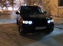 Авто BMW X5, , 2002 года выпуска, цена 535 000 руб., Нижневартовск