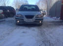 Авто Hyundai Elantra, , 2005 года выпуска, цена 258 000 руб., Казань