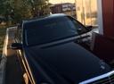 Подержанный Mercedes-Benz E-Класс, черный бриллиант, цена 575 000 руб. в республике Татарстане, отличное состояние