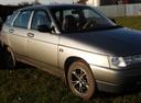 Авто ВАЗ (Lada) 2112, , 2006 года выпуска, цена 130 000 руб., Ульяновск