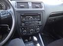 Подержанный Volkswagen Jetta, черный , цена 550 000 руб. в Челябинской области, хорошее состояние
