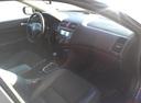 Подержанный Honda Accord, серый , цена 560 000 руб. в Челябинской области, отличное состояние