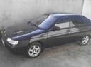 Авто ВАЗ (Lada) 2112, , 2005 года выпуска, цена 120 000 руб., Симферополь