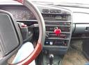 Авто ВАЗ (Lada) 2114, , 2012 года выпуска, цена 170 000 руб., республика Татарстан