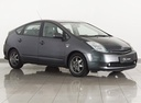 Toyota Prius' 2007 - 565 000 руб.