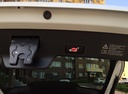 Авто BMW X6, , 2008 года выпуска, цена 1 495 000 руб., Краснодар
