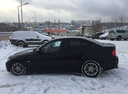 Авто BMW 3 серия, , 2007 года выпуска, цена 570 000 руб., Нижний Новгород
