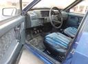 Подержанный ВАЗ (Lada) 2109, синий акрил, цена 55 000 руб. в ао. Ханты-Мансийском Автономном округе - Югре, хорошее состояние