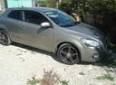 Авто Kia Cee'd, , 2010 года выпуска, цена 400 000 руб., Симферополь