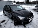 Авто Ford Focus, , 2007 года выпуска, цена 310 000 руб., Ульяновск