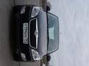 Авто Skoda Fabia, , 2011 года выпуска, цена 390 000 руб., Казань