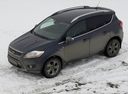 Авто Ford Kuga, , 2011 года выпуска, цена 850 000 руб., Пенза
