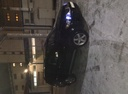 Подержанный Mitsubishi Outlander, черный , цена 700 000 руб. в ао. Ханты-Мансийском Автономном округе - Югре, отличное состояние