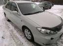 Авто Toyota Camry, , 2002 года выпуска, цена 400 000 руб., Омск