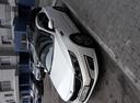 Подержанный Kia Optima, белый перламутр, цена 1 200 000 руб. в ао. Ханты-Мансийском Автономном округе - Югре, отличное состояние