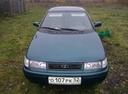 Авто ВАЗ (Lada) 2110, , 2003 года выпуска, цена 73 000 руб., Нижний Новгород