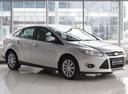Ford Focus' 2015 - 622 000 руб.