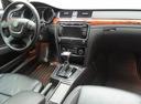 Подержанный Skoda Superb, белый, 2012 года выпуска, цена 770 000 руб. в Екатеринбурге, автосалон