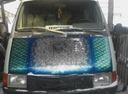Авто ГАЗ Газель, , 1995 года выпуска, цена 135 000 руб., Томск