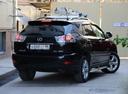 Авто Lexus RX, , 2006 года выпуска, цена 950 000 руб., Сургут